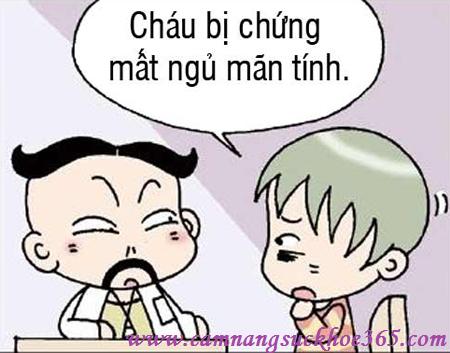 bai-thuoc-dong-y-chua-mat-ngu-hieu-qua