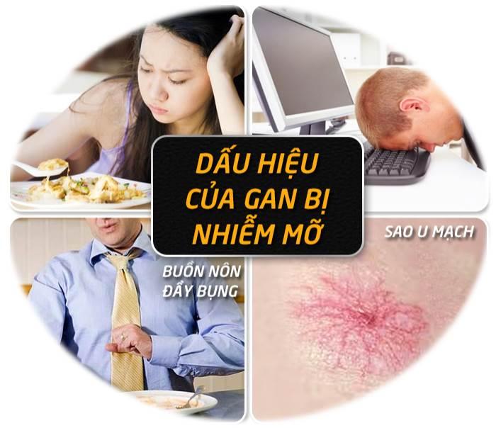 chua-benh-gan-nhiem-mo-bang-phuong-phap-hien-dai-5