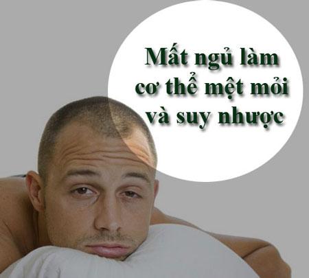 nguyen-nhan-gay-chung-mat-ngu-la-gi-3