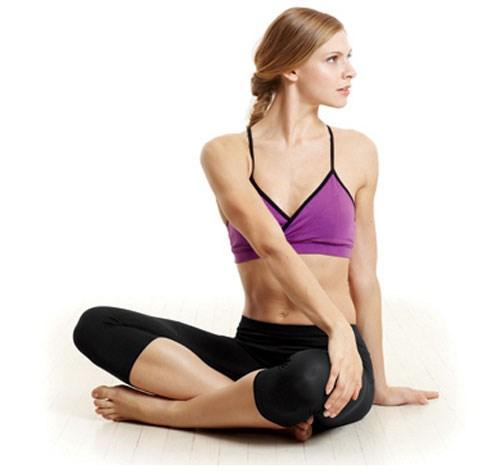 bai-tap-yoga-gianh-cho-nguoi-bi-mat-ngu-2