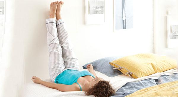 bai-tap-yoga-gianh-cho-nguoi-bi-mat-ngu-4