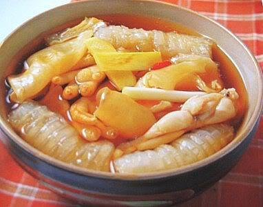 cach-chua-liet-duong-khong-can-thuoc