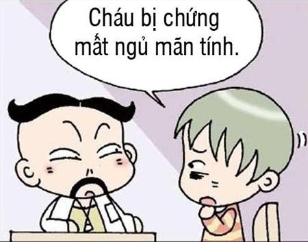 tri-mat-ngu-kinh-nien-tu-nhung-mon-an-bo-duong-3