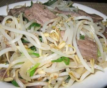 5-mon-chua-xuat-tinh-som-cho-chong-chi-em-nen-biet. 5