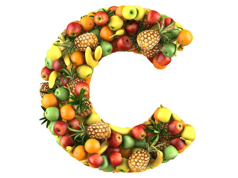 7-tac-dung-tuyet-voi-cua-vitamin-c-doi-voi-suc-khoe. 1