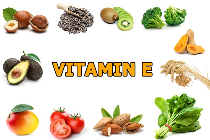 kham-pha-nhung-tac-dung-cua-vitamin-e-doi-voi-suc-khoe. 1