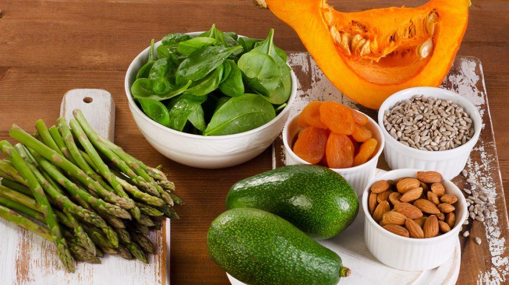 kham-pha-nhung-tac-dung-cua-vitamin-e-doi-voi-suc-khoe. 6