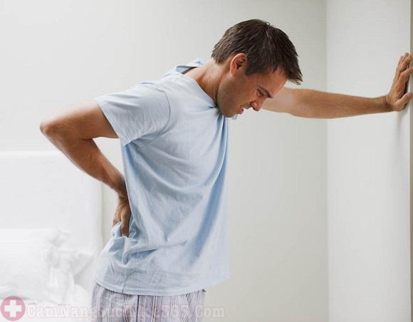 cách điều trị bệnh viêm niệu đạo