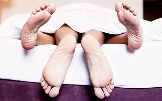 Biểu hiện viêm cổ tử cung