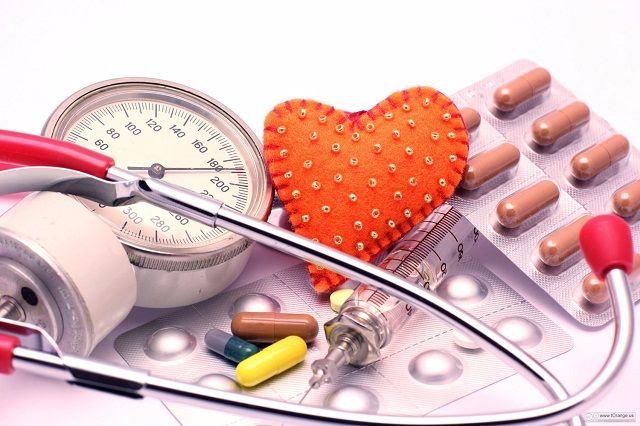 Điều trị viêm niệu đạo bằng kháng sinh