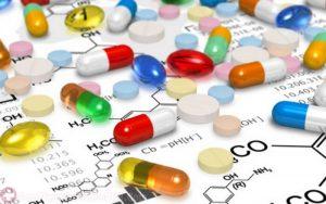 Thuốc tây chữa viêm phụ khoa