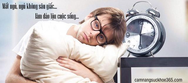 Cách chữa bệnh mất ngủ bằng cây lạc tiên