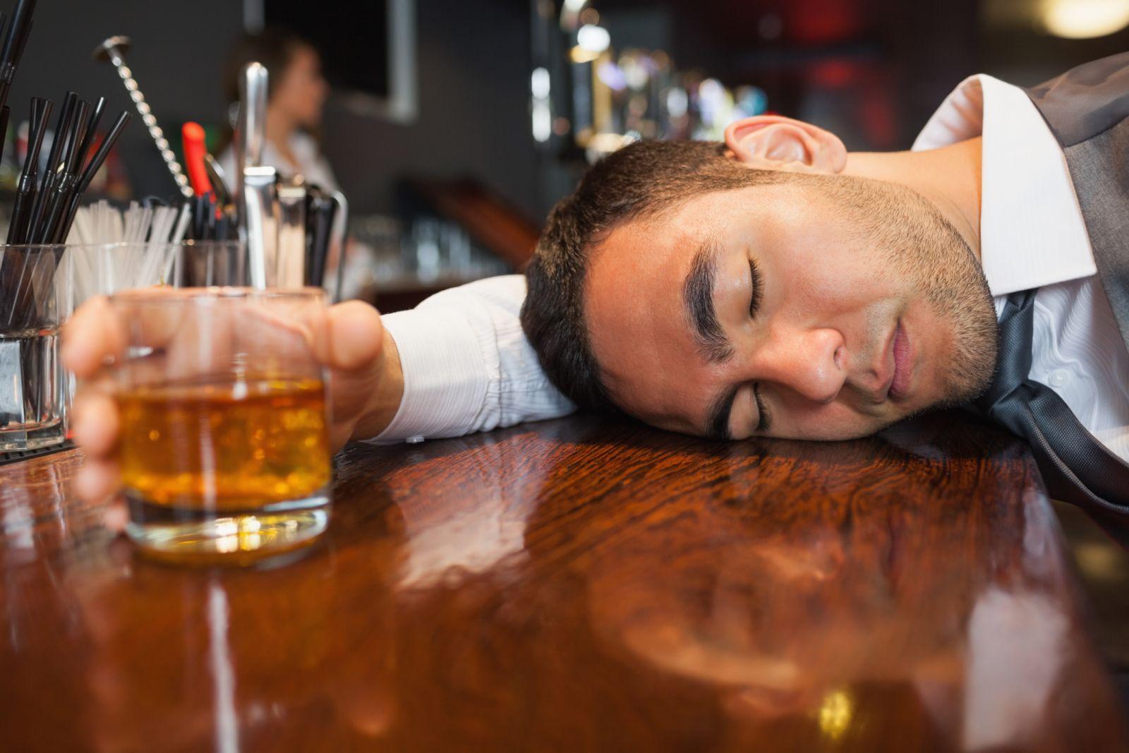 HepaB Extra bảo vệ lá gan của bạn khỏi tác động của bia rượu
