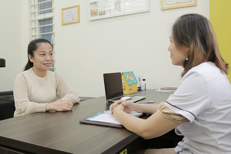Thuốc dùng cho bệnh nhân gặp các hội chứng thời kỳ tiền mãn kinh