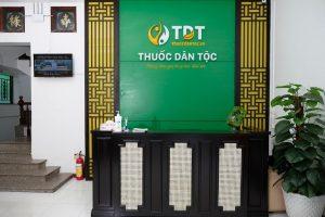Trung tâm Nghiên cứu và Ứng dụng Thuốc dân tộc 145 Hoa Lan có xứng danh là đơn vị đi đầu YHCT?