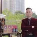 Uy Long Đại Bổ - ĐỆ NHẤT THANG giúp nghệ sĩ Tùng Dương khôi phục bản lĩnh phái mạnh