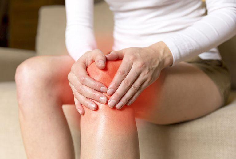 Thoai hóa khớp gối có chữa được không phụ thuộc vào nhiều yếu tố