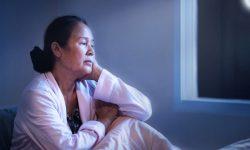 [CẢNH BÁO] 90% dân số không nắm rõ hậu quả của mất ngủ lâu năm tới sức khỏe