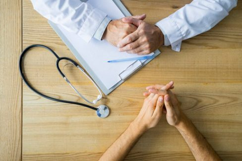 Chi phí điều trị rối loạn cương dương bao nhiêu? Cách tiết kiệm chi phí