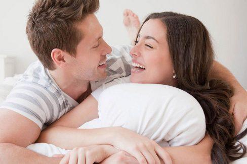 Nên làm gì khi chồng bị rối loạn cương dương? Những điều vợ nên làm ngay